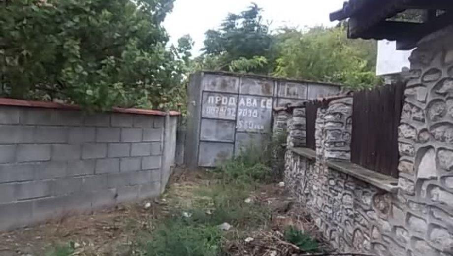 къща балчик vsfd5tcx