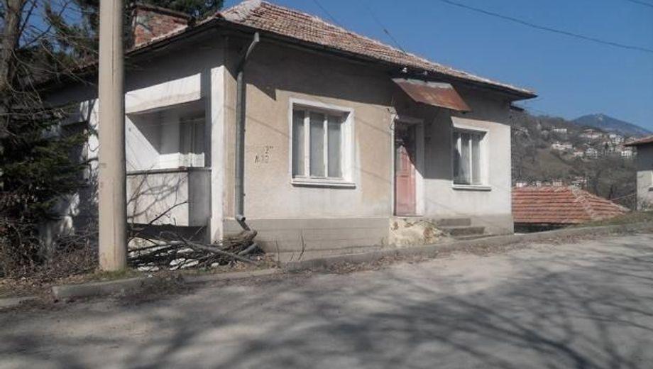 къща баните auj5pjwc