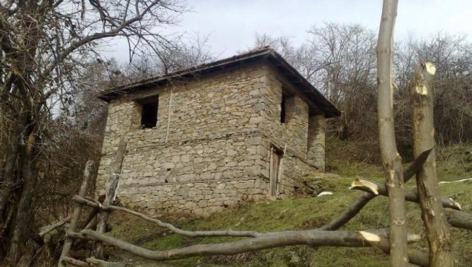 къща баните r5dtpunl