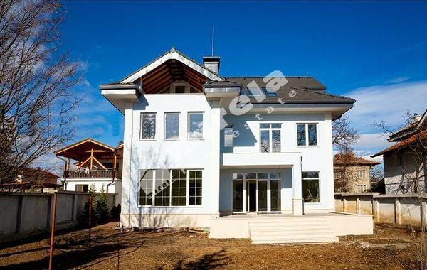 къща банкя 12uc5wp1
