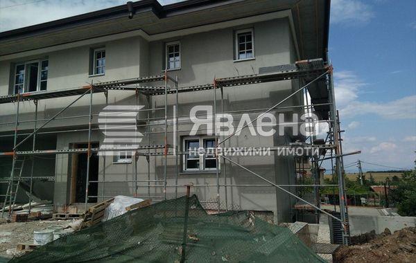 къща банкя 7w3711sv