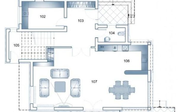 къща банкя as7ctat6
