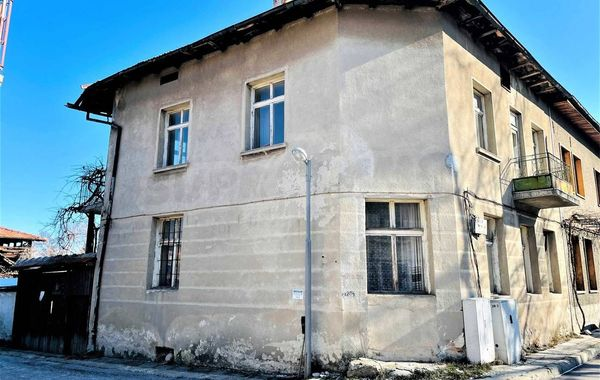 къща банско uq5w9wts