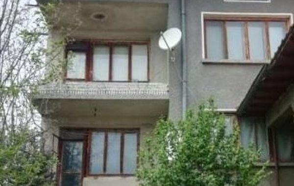 къща баня bgvf2k7m