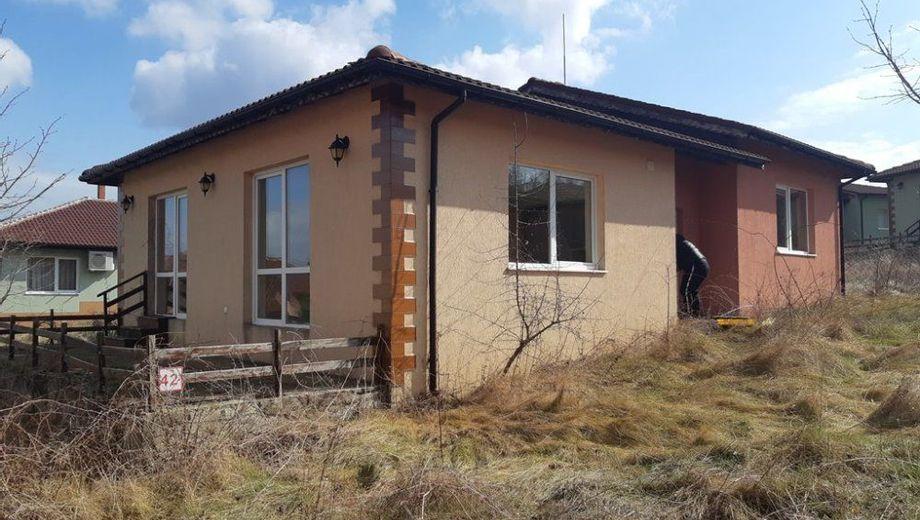 къща баня kelw3dq1