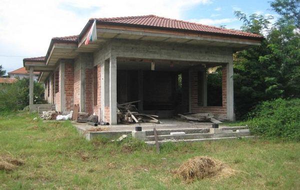 къща баня l55ytvm6