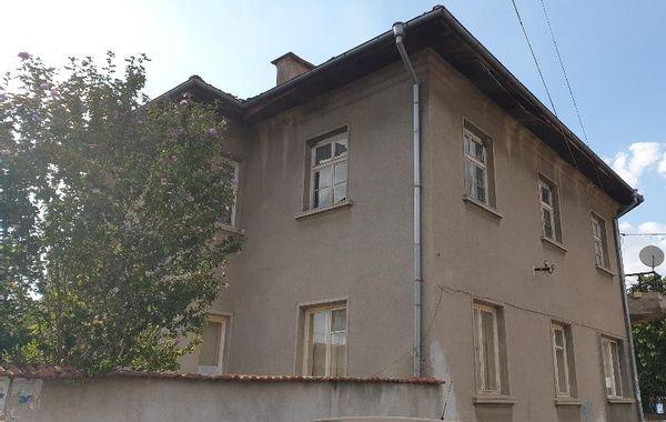 къща баня mcv2d58m