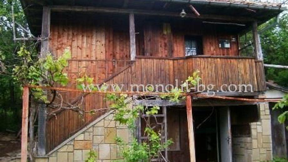 къща батошево 44ta5w7q