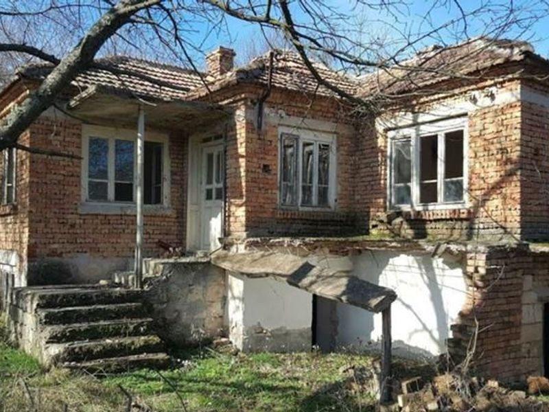 къща бдинци 9u5qrga5