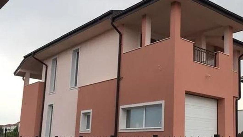 къща белащица a5aa2n5b