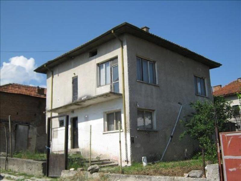къща белово bgmvfvcm