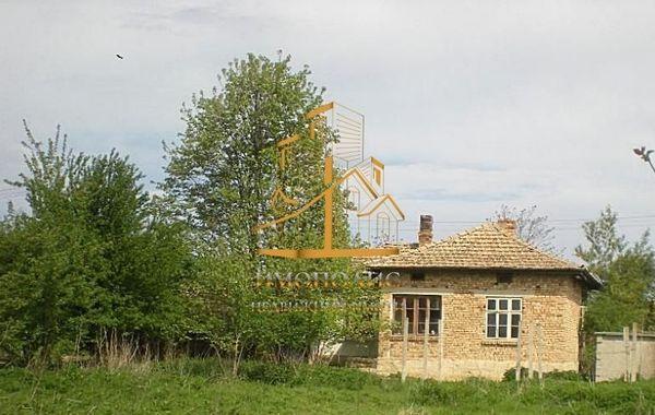 къща белоградец gfxlat7v