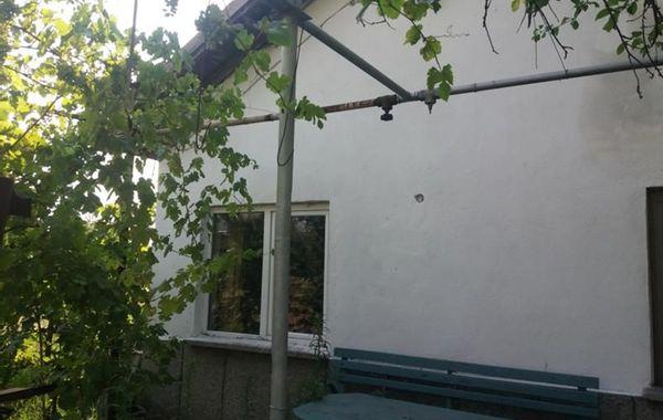 къща бенковски he8r1lts