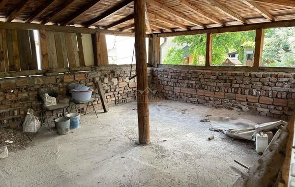 къща бистрица 26kxu8xx