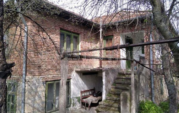 къща бозвелийско 6v59xn18