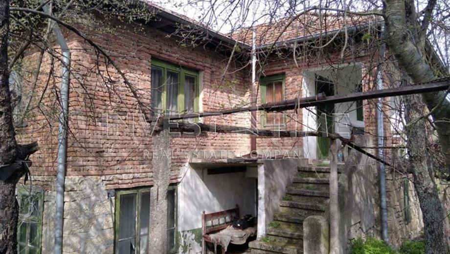 къща бозвелийско wtpjbbu9