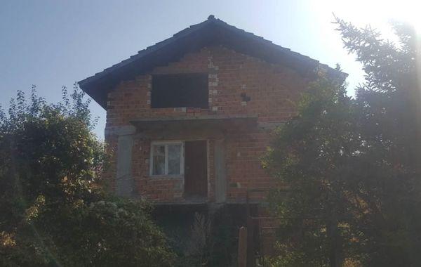 къща бойково a1kugvjw