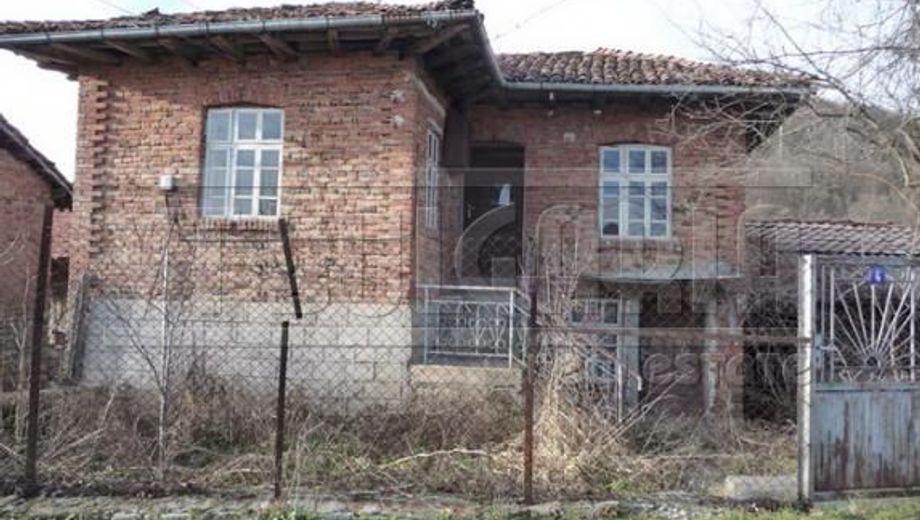 къща боринци y39eth21
