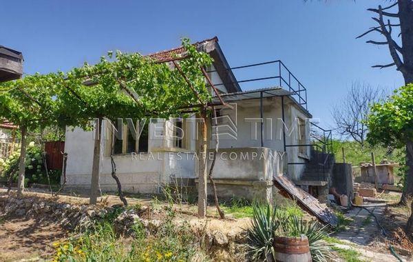 къща боровецсевер aqqqduve