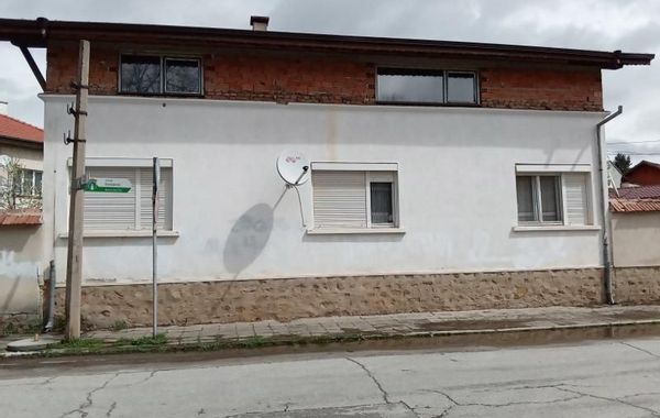 къща ботевград gca99vj2
