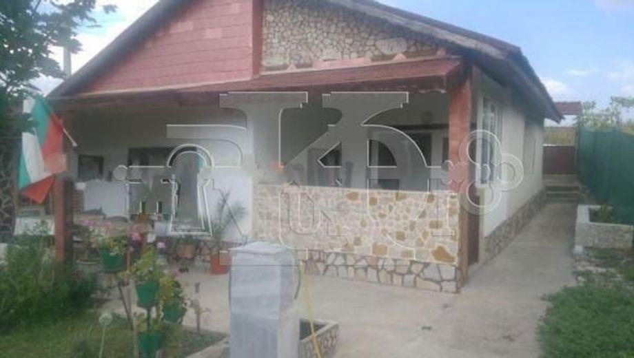 къща бранище qsm5rc73
