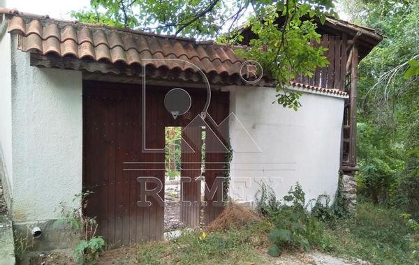 къща брестовица 1n2tp1bg