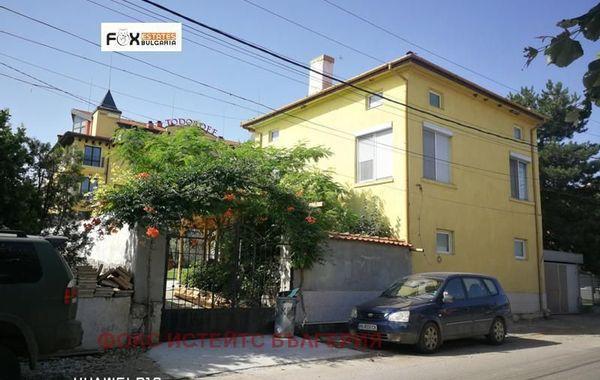 къща брестовица 3s9umyg3