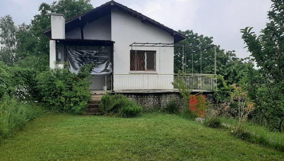 къща брестовица qqa5nd11