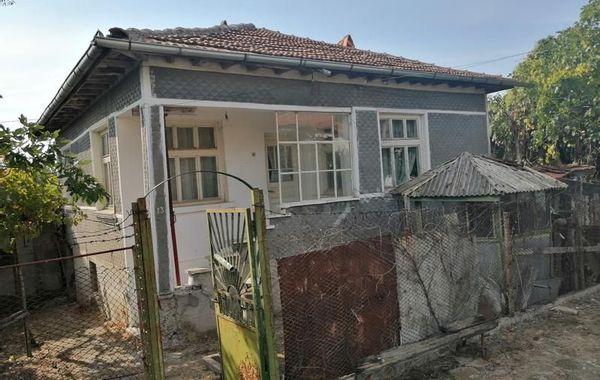 къща бродилово r396npj4
