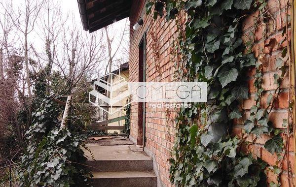 къща бургас j2m2vc67