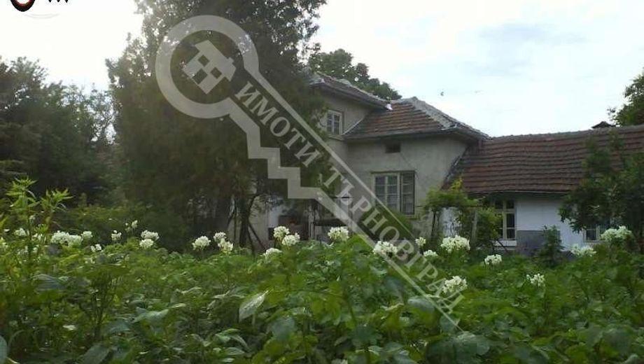 къща бутово hld4bruh