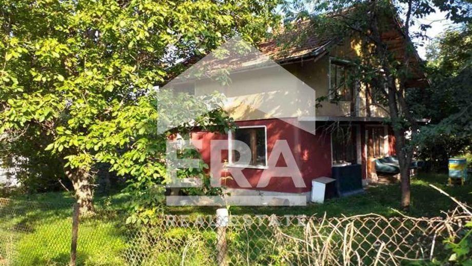 къща българия 7jfhaac8