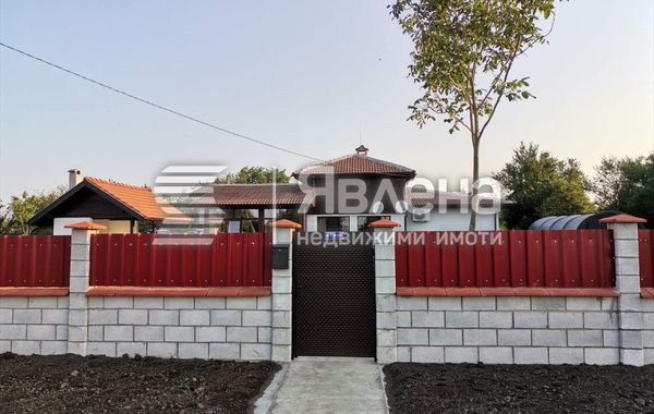 къща българия 8m3g4xm4