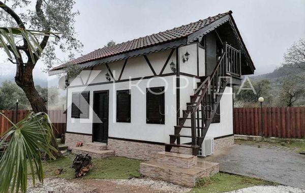къща българия 9evs8jx4