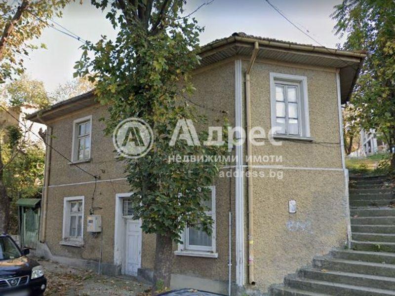 къща българия 9m44pt5j