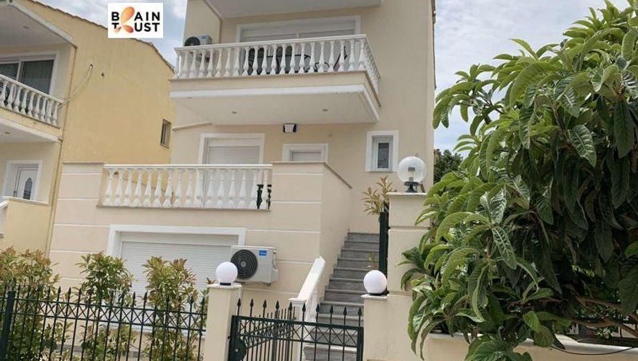 къща българия anx55e28