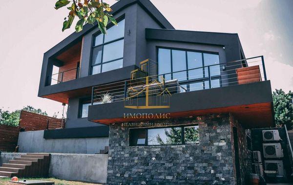 къща българия bb1jesra