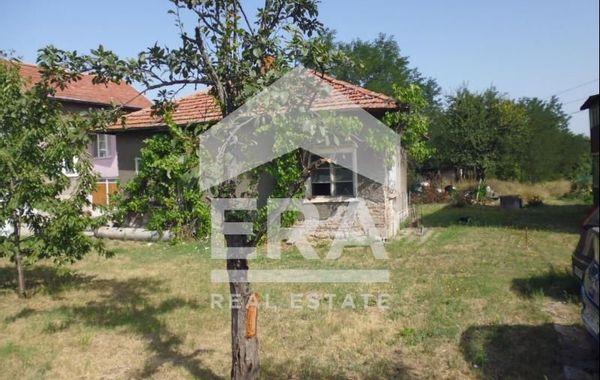 къща българия br7nxetq