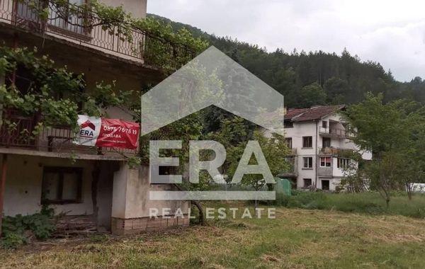 къща българия fr3a99y2