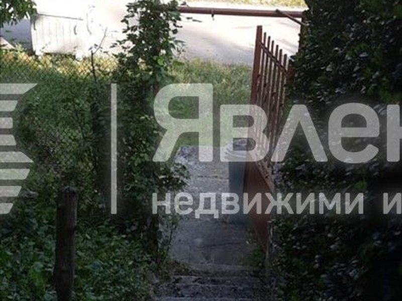 къща българия jft37l8a