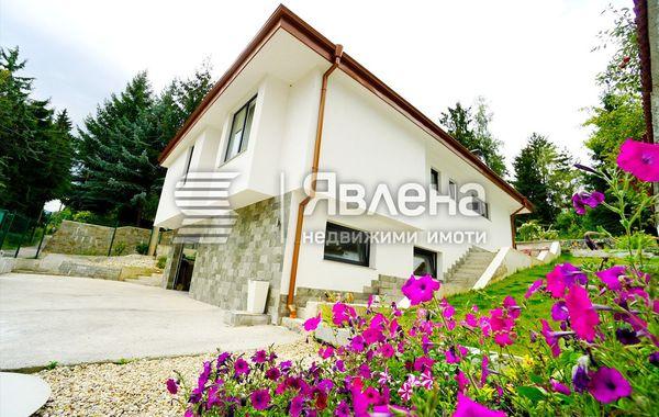 къща българия k62gvqs4