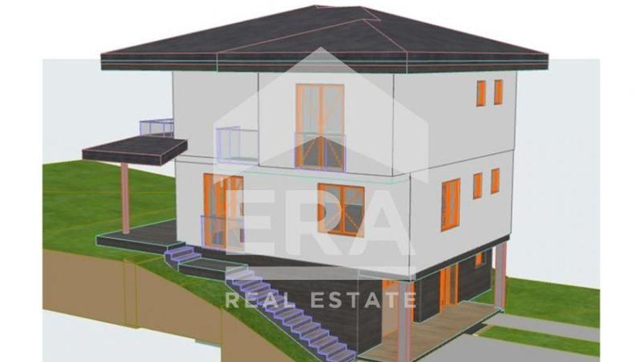 къща българия l3b1we31