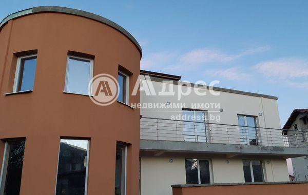 къща българия ptb2p9u6