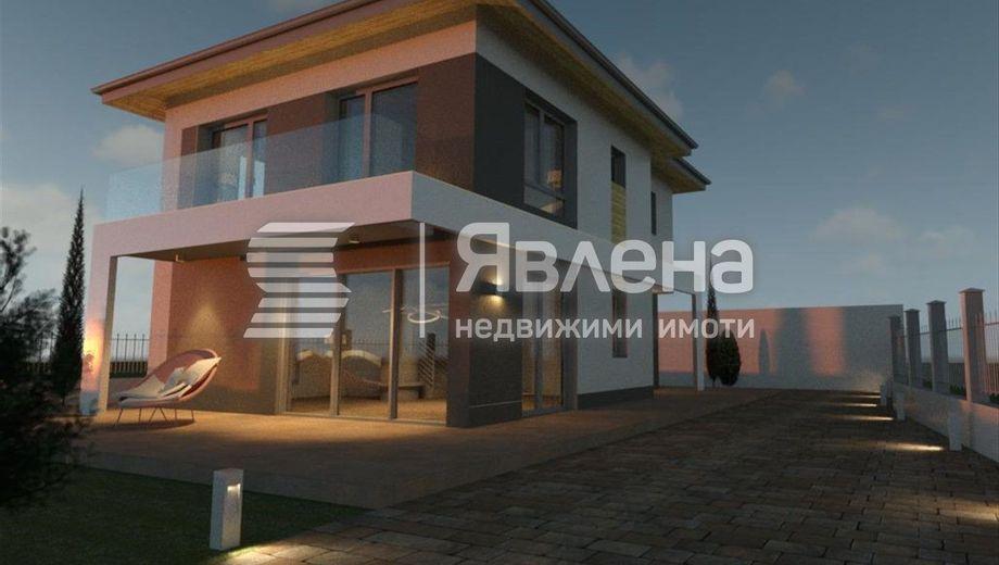 къща българия pxgrrp49