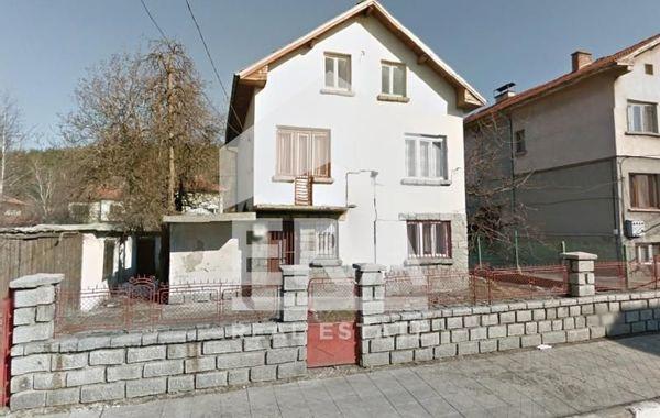 къща българия rnr2wg3f