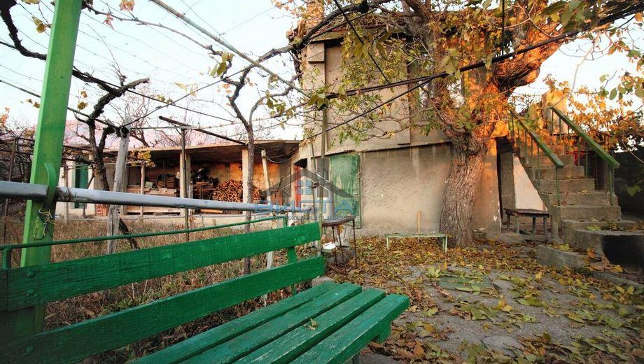 къща българия t675mmn9