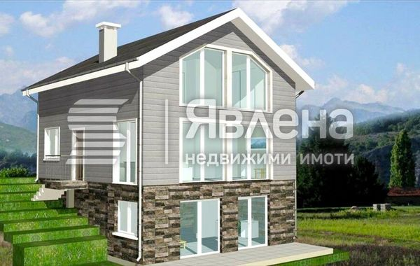 къща българия vf8cq8ph