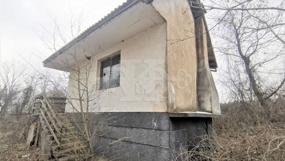 къща българия vxdxnr23
