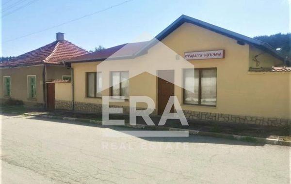 къща българия x6ye8frk