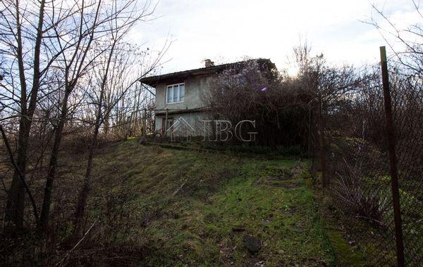 къща бяла 2sfc3426